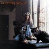 Carole King So Far Away Sheet Music and PDF music score - SKU 66912