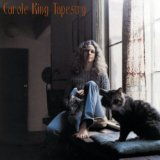 Carole King So Far Away Sheet Music and PDF music score - SKU 417212