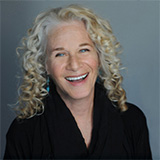 Carole King Suite from