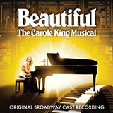 Carole King You've Got A Friend (from Beautiful: The Carole King Musical) Sheet Music and PDF music score - SKU 416331