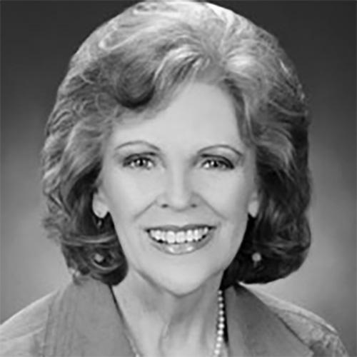 Carolyn C. Setliff Majestic Splendor profile image