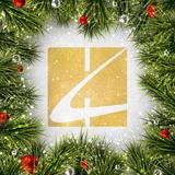 Christmas Carol O Come, All Ye Faithful (Adeste Fideles) Sheet Music and PDF music score - SKU 161309
