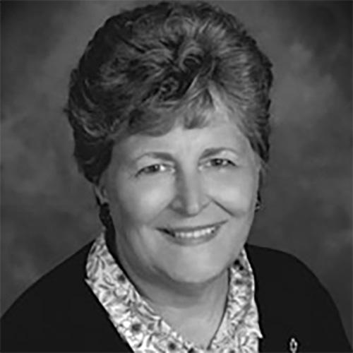 Carolyn Miller Rain, Rain profile image