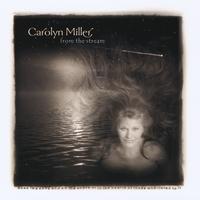 Carolyn Miller, Remember When, Educational Piano