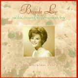 Carolyn Miller Rockin' Around The Christmas Tree Sheet Music and PDF music score - SKU 161437