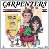 Carpenters Carol Of The Bells Sheet Music and PDF music score - SKU 18048