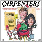 Carpenters I'll Be Home For Christmas Sheet Music and PDF music score - SKU 173258