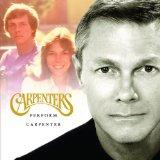 Carpenters Merry Christmas, Darling Sheet Music and PDF music score - SKU 24297