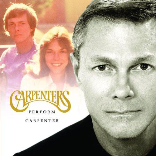 Carpenters Merry Christmas, Darling profile image