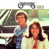 Carpenters Rainy Days And Mondays Sheet Music and PDF music score - SKU 19686