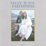Carpenters We've Only Just Begun Sheet Music and PDF music score - SKU 73664