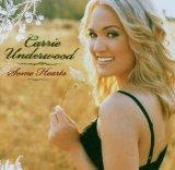 Carrie Underwood Before He Cheats Sheet Music and PDF music score - SKU 378979