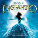 Carrie Underwood Ever Ever After (arr. Ed Lojeski) Sheet Music and PDF music score - SKU 65089