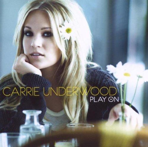 Carrie Underwood Undo It profile image