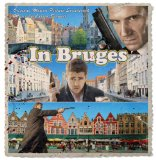 Carter Burwell Prologue (from In Bruges) Sheet Music and PDF music score - SKU 105882