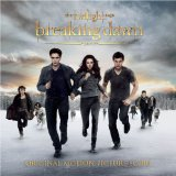Carter Burwell The Lion Fell In Love With The Lamb Sheet Music and PDF music score - SKU 92370