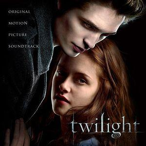 Carter Burwell, Twilight Easy Piano Solo Collection featuring Bella's Lullaby, Easy Piano