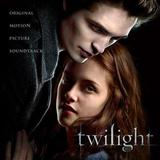 Carter Burwell Twilight Piano Solo Collection featuring Bella's Lullaby Sheet Music and PDF music score - SKU 68042