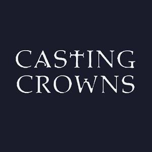 Casting Crowns Joyful, Joyful (arr. Richard Kingsmore) profile image