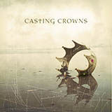 Casting Crowns Your Love Is Extravagant Sheet Music and PDF music score - SKU 53109