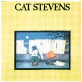 Cat Stevens Changes IV Sheet Music and PDF music score - SKU 150199