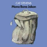 Cat Stevens Lady D'Arbanville Sheet Music and PDF music score - SKU 150227