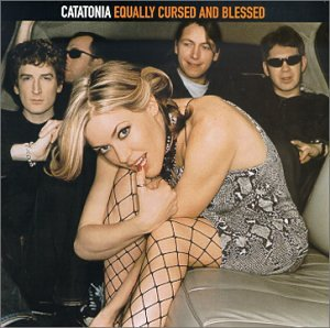 Catatonia Dead From The Waist Down profile image