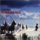 International Velvet sheet music