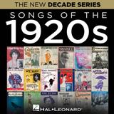 Cecil Mack Charleston Sheet Music and PDF music score - SKU 408336