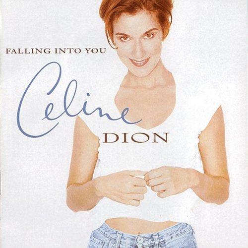 Celine Dion Fly profile image