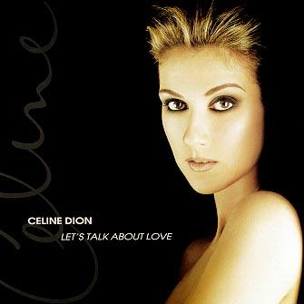 Celine Dion, My Heart Will Go On (Love Theme from Titanic), Saxophone