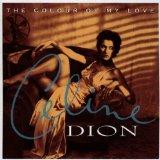 Celine Dion Think Twice Sheet Music and PDF music score - SKU 102978