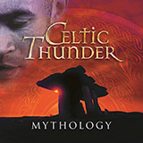 Celtic Thunder Hoedown Sheet Music and PDF music score - SKU 156773