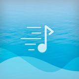 Charles A. Zimmerman Anchors Aweigh Sheet Music and PDF music score - SKU 186526