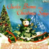 Charles Brown Please Come Home For Christmas Sheet Music and PDF music score - SKU 186969