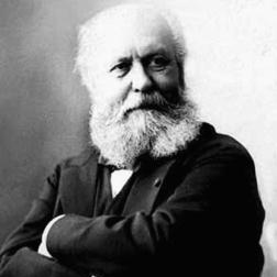 Charles Gounod Funeral March Of A Marionette Sheet Music and PDF music score - SKU 118638