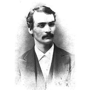 Charles H. Gabriel Send The Light profile image