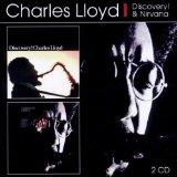 Charles Lloyd Forest Flower Sheet Music and PDF music score - SKU 160756