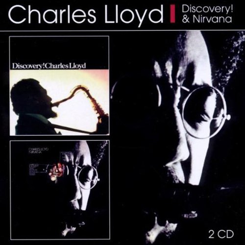 Charles Lloyd, Forest Flower, Real Book - Melody & Chords - C Instruments