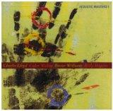 Charles Lloyd Sweet Georgia Bright Sheet Music and PDF music score - SKU 160755