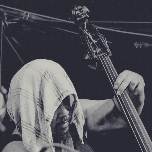 Charles Mingus Jelly Roll profile image