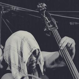 Charles Mingus Song With Orange Sheet Music and PDF music score - SKU 70042