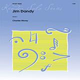 Charles Morey Jim Dandy Sheet Music and PDF music score - SKU 373423