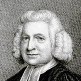 Charles Wesley, Hark! The Herald Angels Sing, Piano (Big Notes)