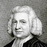 Charles Wesley, Rejoice, The Lord Is King, Piano (Big Notes)
