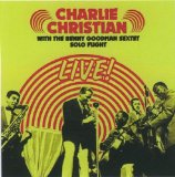 Charlie Christian Rose Room Sheet Music and PDF music score - SKU 419174