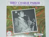 Charlie Parker Anthropology Sheet Music and PDF music score - SKU 180208