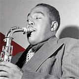 Charlie Parker Back Home Blues Sheet Music and PDF music score - SKU 152356