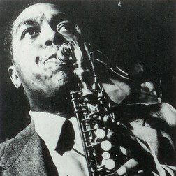 Charlie Parker My Little Suede Shoes Sheet Music and PDF music score - SKU 152360