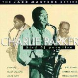 Charlie Parker Relaxin' At The Camarillo Sheet Music and PDF music score - SKU 152366